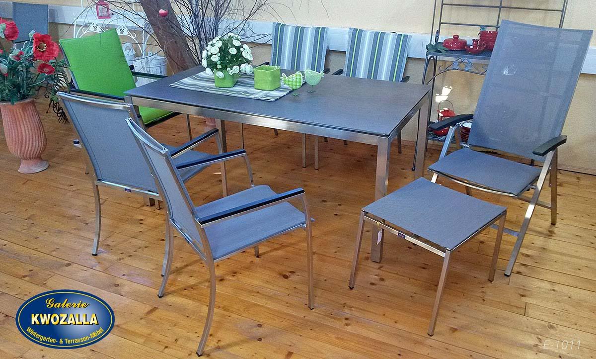 gartenm bel f r dresden und umgebung kwozalla firmengruppe. Black Bedroom Furniture Sets. Home Design Ideas