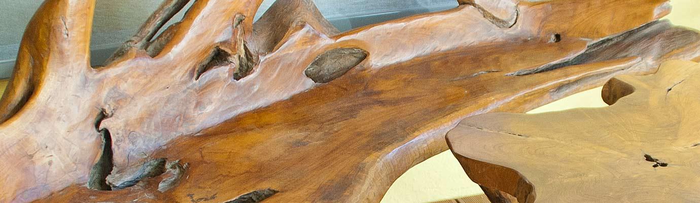 Gartenmobel Gebraucht Munchen :  der beliebtesten Harthölzer findet Teakholz zunehmend Verwendung